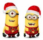 Zastávka vánoce-s