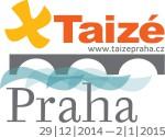 taizepraha-logo-1200x920-300x250