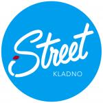 iStreet