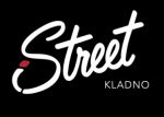 iStreet-web